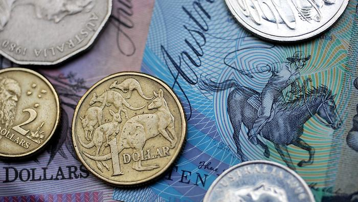 New Zealand Dollar Forecast: NZD/USD May Rise After Bright Q2 Retail Sales Data