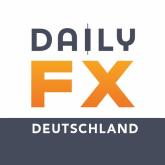 DailyFX DE