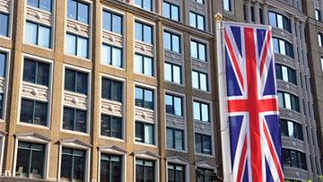 Brexit afectando de nuevo el trading de GBP/USD