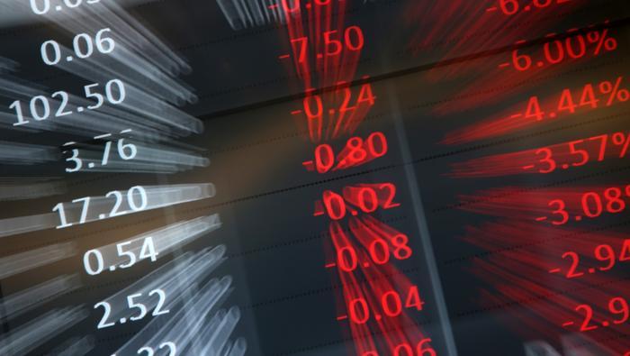 Fed saca la bazuca y lanza paquete de estímulos masivo, pero no calma al mercado, Dow Jones se desploma