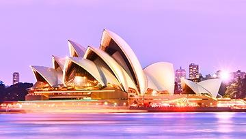 AUD/USD – AUD/JPY : vendu en décembre, le dollar australien espère s'appuyer sur ses supports
