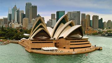 Alertas de Mercado.  La política monetaria de Australia arrastra el AUD/USD que pierde los 0.765