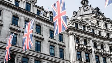 Escepticismo del Brexit y discurso de Carney a afectar al GBP esta semana