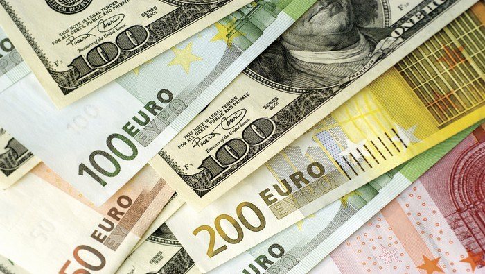 EUR/USD sucumbe a la presión bajista y cae por segunda sesión consecutiva. ¿Qué traerá agosto?