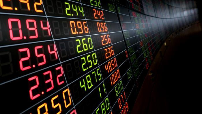 Apertura Ibex 35 hoy. Apatía sin Wall Street, el oro rebota, el dólar se mantiene