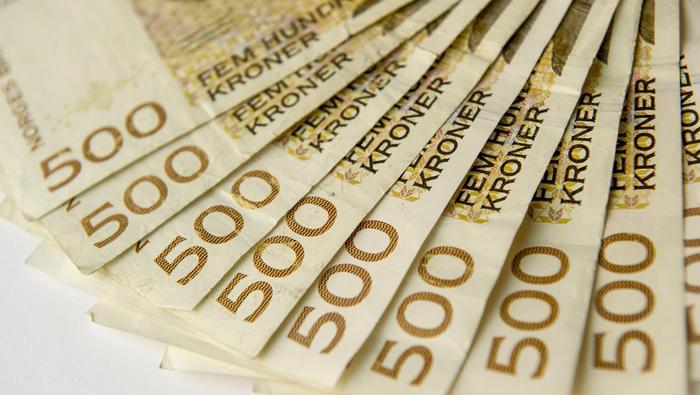 USD/NOK: Norges Bank recorta los tipos a 0 por el duro impacto del petróleo
