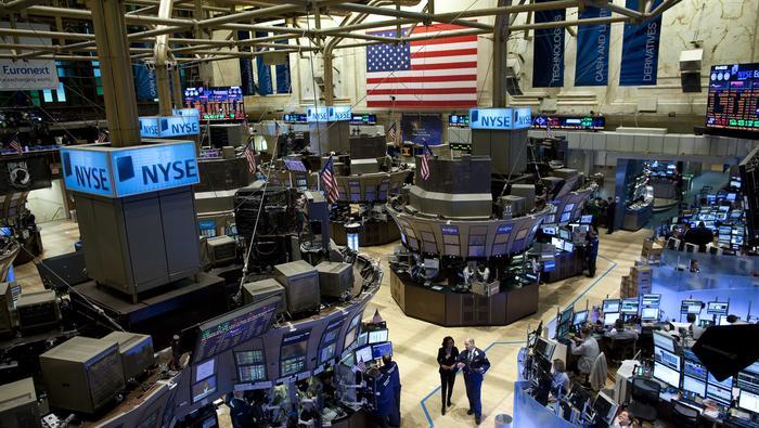Dow Jones, SP500, Nasdaq : Revue des indices américains