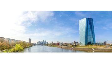 EUR/USD : Une BCE optimiste, mais qui reste sur le qui-vive