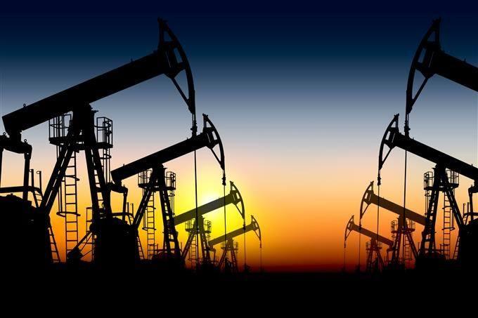 8 importants faits sur le pétrole que tout trader devrait connaître