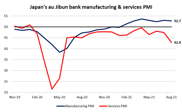 Bank of Japan (BoJ) Preview: Monetary Policy to Hold Steady