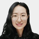Leona Liu