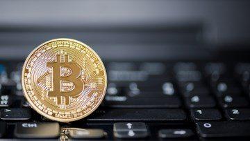 Análisis técnico criptodivisas: Bitcoin, Ethereum y Ripple bajo mala perspectiva técnica