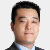 David Song, Currency Strategist