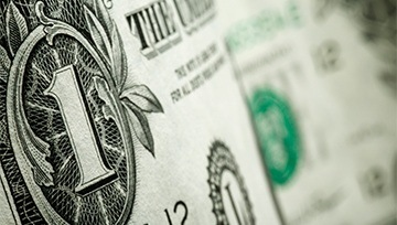 US Dollar Uptrend May Return on Haven Demand, Dovish ECB, CPI Rise