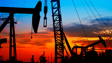 Precio del petróleo establece máximo de 5 meses y busca consolidar su impulso. ¿Lo hará?