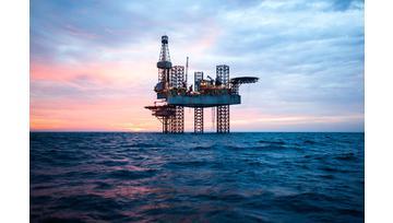 Ölpreis setzt seine Rally fort und nähert sich dem Widerstand