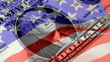 EUR/USD: ¿por qué los Estados Unidos pierden puestos de trabajo y el Dólar sube?