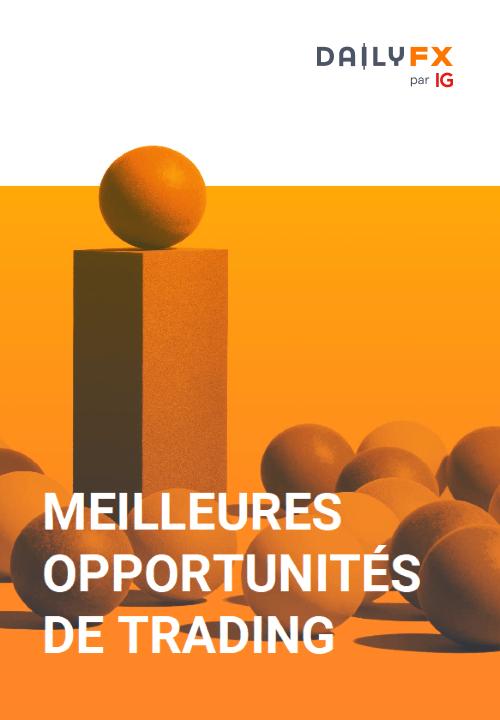 Meilleures opportunités de trading en 2020
