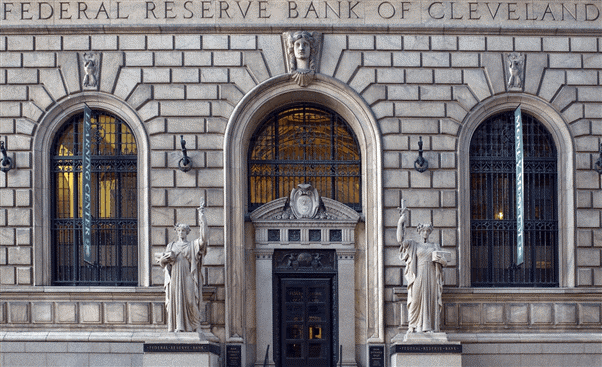 Guía de trading: La Reserva Federal de Estados Unidos (Fed)