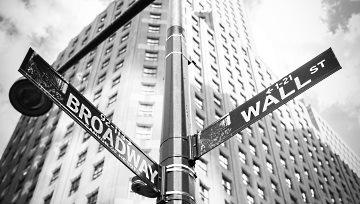 S&P 500: Entre más traders comienzan a tomar operaciones en corto, nosotros tomamos una perspectiva alcista