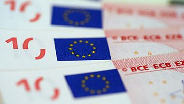Euro hoy: Mario Draghi envía señales de estímulos y desinfla al EURUSD; Fed en la mira