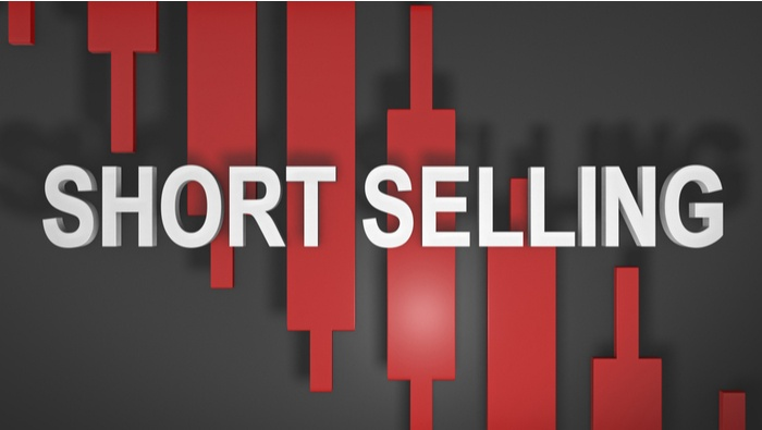 Short Selling Explained with Examples