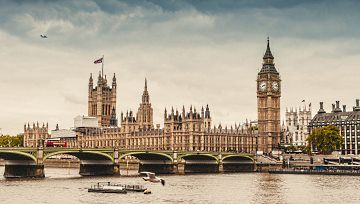 Brexit : Quelle est la procédure d'une motion de censure au Royaume-Uni ?