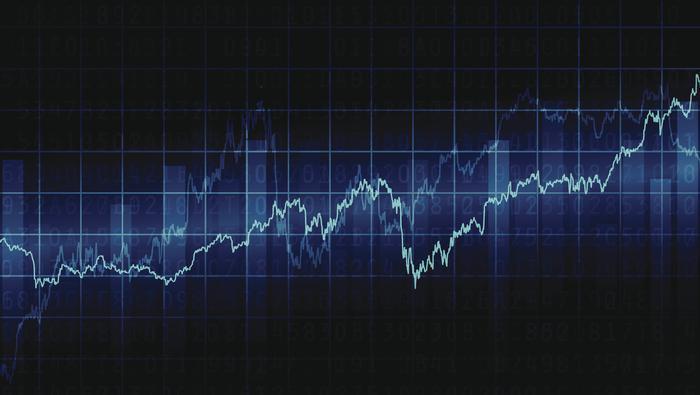 Nasdaq Price Outlook: PMI Data Eyed Ahead of Fed Symposium