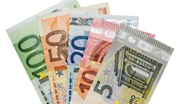EUR/JPY se prepara para datos de Alemania y Japón