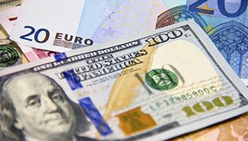 EUR/USD extiende su declive tras las actas del FOMC. ¿Cuánto durarán las caídas?