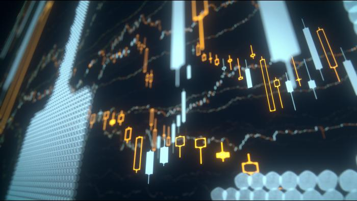 Dow, S&P 500, Nasdaq Pare Gains on Soft ISM Manufacturing PMI