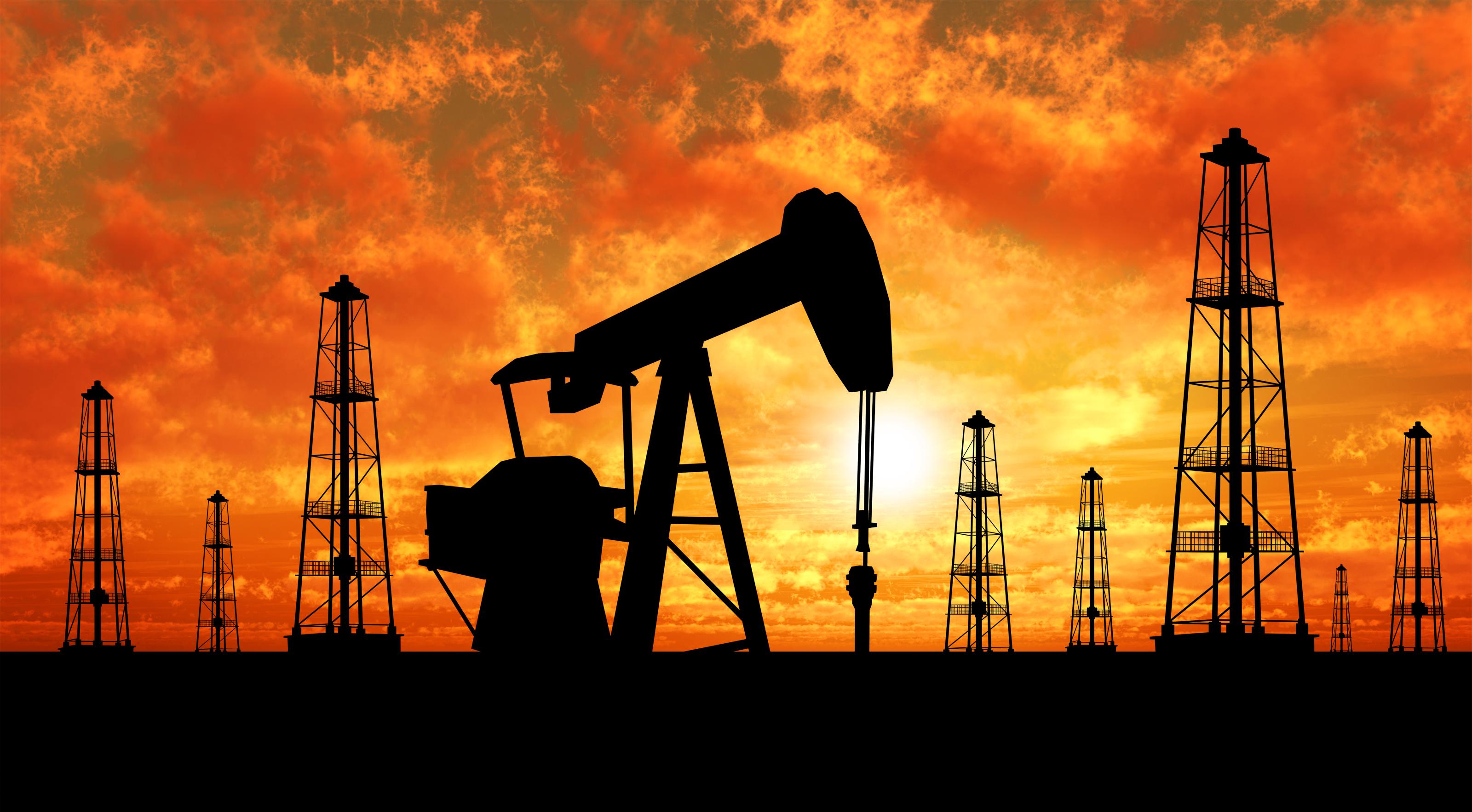 Doha aviva a los compradores de petróleo - USOIL en $40.71.