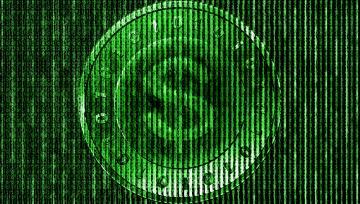 Bifurcación de Litecoin produce Litecoin Cash