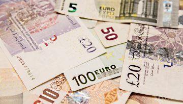 EUR/GBP Technical Analysis: Bullish Reversal Signs vs Brexit News