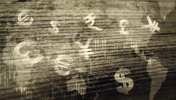 COT: Gold, Silver, Australian Dollar Large Spec Profiles Warn of Weakness