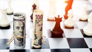 USD/JPY Risks Larger Pullback as Bullish Momentum Abates
