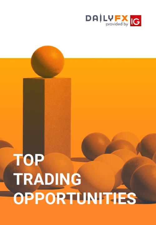 Photo of Stocks Soar as Volatility Flops; Is it a Bear Market Bounce?