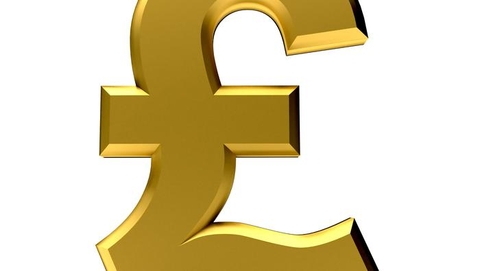 British Pound (GBP) Weekly Forecast: Attempts to Recover as Sentiment Shifts