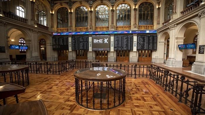 Apertura Ibex 35 hoy. Las bolsas, en busca de catalizadores, el dólar sigue cayendo
