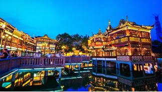 Mercados Asiáticos en Recuperación