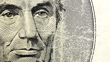 DXY: El Dólar congela sus caídas y repunta tras alcanzar una zona de soporte crucial