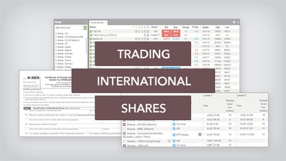 Caribbean trading systems inc