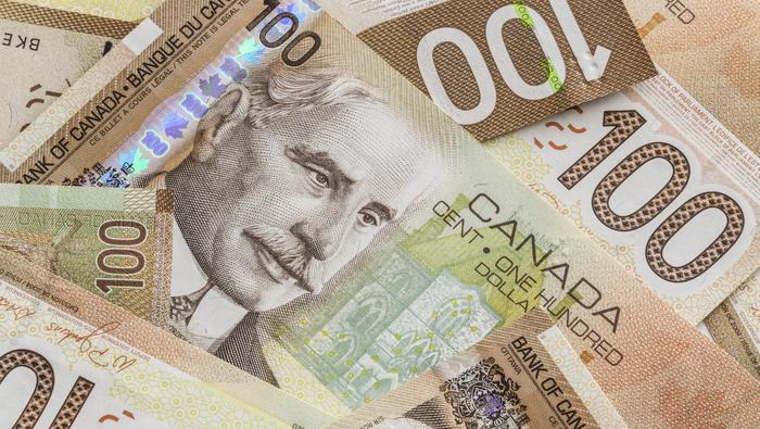 Canadian Dollar Forecast: USD/CAD Flirting with 2017 Swing Low