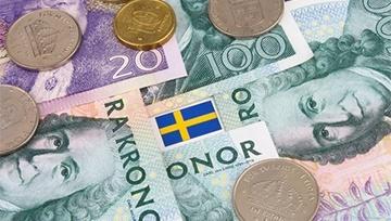 Norwegische Krone: Steht ein Turnaround an?