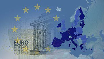 EURUSD Analysis: Negative German Growth, Italy Sticks to its Budget Plan