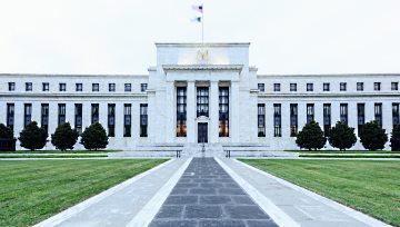 US-Dollar-Dynamik nimmt zu – BIP für das dritte Quartal; mögliche Bekanntgabe des oder der Fed-Vorsitzenden