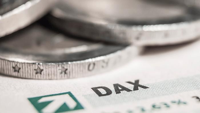 Daily DAX Prognose: Die Bullen setzen sich langsam durch