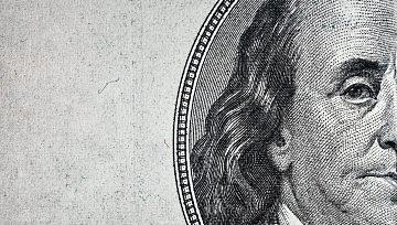 Fed schließt Zinssenkungen bei Marktunruhe aus – US-Dollar könnte zulegen