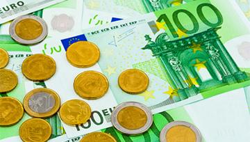 EUR/USD Elliott Wave Pattern Looks to Higher Levels