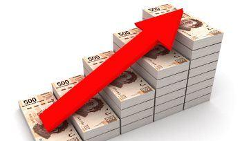 Estrategia de trading: Largo USD/MXN en soporte dinámico ascendente de 2017